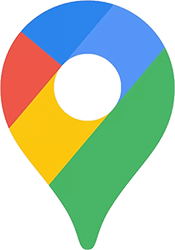 google-maps-icon-1580992464